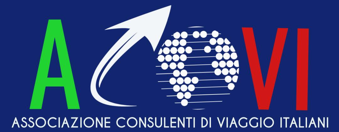 Acovi logo header